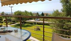 Appartement 45 m² à Kassandra (Chalcidique)