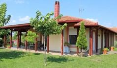 Kuća 162 m² na Olimpska regija