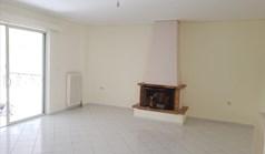 اپارتمان 86 m² در آتن