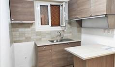 Appartement 53 m² à Athènes