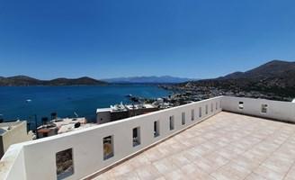 Maisonette 139 m² in Crete