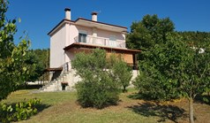 Detached house 115 m² in Kassandra, Chalkidiki