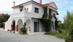Flat 115 m² in Kassandra, Chalkidiki