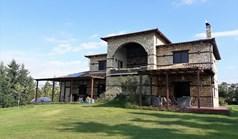 Вілла 350 m² в передмісті Салонік