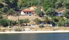 别墅 150 m² 位于阿索斯山(哈尔基季基州)