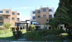 Domek 115 m² na Kassandrze (Chalkidiki)