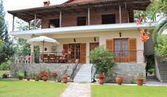 Kuća 185 m² na Olimpska regija