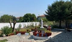 Къща 546 m² в област Солун