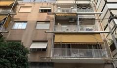 公寓 49 m² 位于雅典