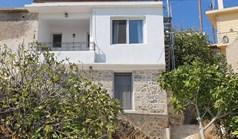 Maisonette 89 m² in Crete