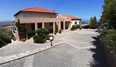 Villa 324 m² Girit'te