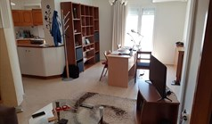 ბინა 83 m² სალონიკში