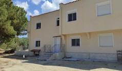 Mezoneta 150 m² na Kasandri (Halkidiki)