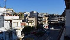 Daire 49 m² Selanik'te