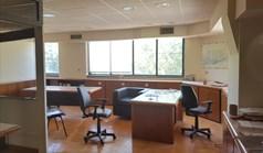 Lokal użytkowy 130 m² w Atenach
