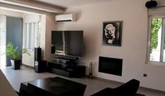 Коттедж 155 м² в Аттике