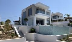 Villa 150 m² Sithonia'da (Chalkidiki)