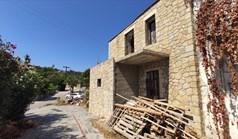 Maison individuelle 134 m² à Sithonia (Chalcidique)