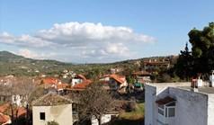 Квартира 100 м² на Кассандре (Халкидики)