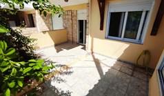 Διαμέρισμα 60 τ.μ. στην Κασσάνδρα