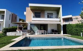 Villa 160 m² in Kassandra, Chalkidiki
