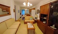 Flat 62 m² in Kassandra, Chalkidiki