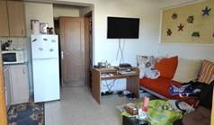 شقة 52 m² في کاساندرا (هالكيديكي)