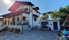 Einfamilienhaus 102 m² in Chalkidiki