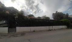 Działka 1090 m² na Attyce
