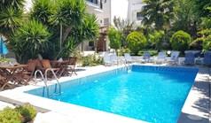 公寓 67 m² 位于卡桑德拉(哈尔基季基州)
