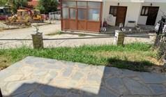 Flat 68 m² in Kassandra, Chalkidiki