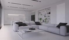 Daire 119 m² Atina'da