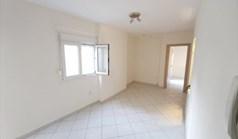 Appartement 48 m² à Thessalonique