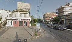商用 242 m² 位于伯罗奔尼撒半岛