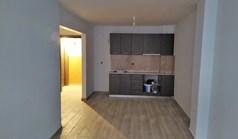Wohnung 55 m² in Thessaloniki