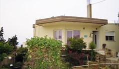 Einfamilienhaus 370 m² auf Kreta