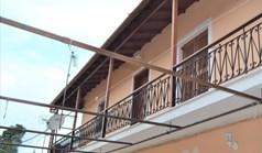 Таунхаус 160 м² на о. Корфу