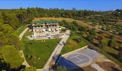 Villa 210 m² Kassandra'da (Chalkidiki)