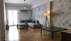Flat 95 m² in Athens