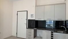 Wohnung 48 m² in Athen