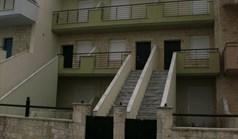 Mezonet 110 m² Kassandra'da (Chalkidiki)