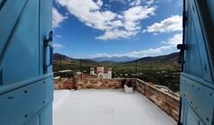Einfamilienhaus 150 m² auf Kreta
