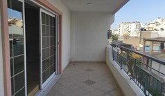 բնակարան 110 m² Աթենքում