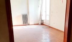 բնակարան 78 m² Աթենքում