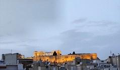شقة 69 m² في أثينا