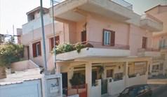 Wohnung 110 m² in Attika
