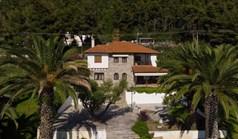 Villa 200 m² auf Kassandra (Chalkidiki)