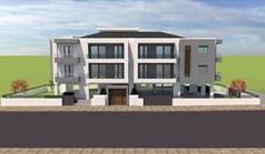 Apartament 113 m² na przedmieściach Salonik