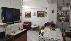 Διαμέρισμα 68 τ.μ. στην Αθήνα