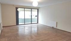 բնակարան 120 m² Աթենքում
